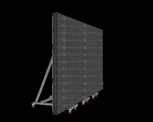 embling LED screens - Visualled.com on
