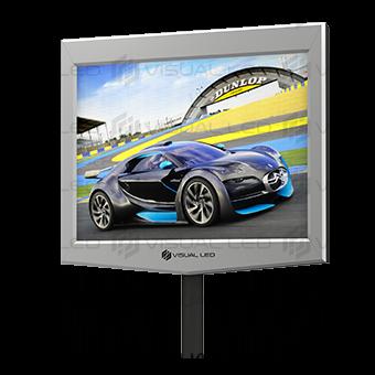 pantallas gigantes de led